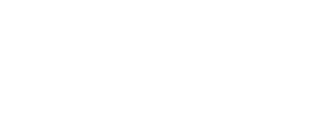 Celebration Worship wht-tm