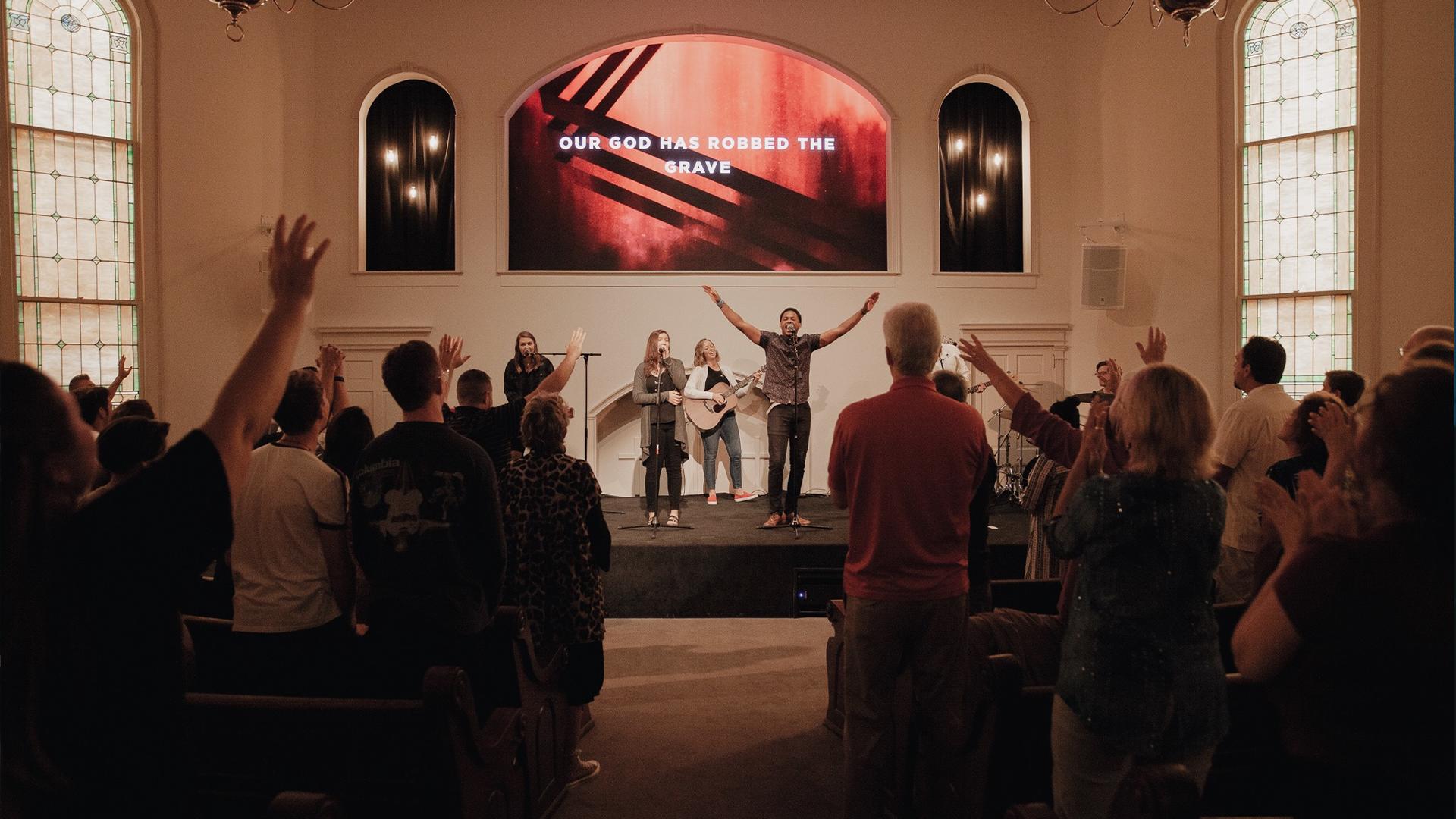 worship-banner7